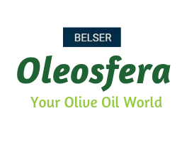 Oleosfera is a connection and knowledge point about olive orchards and olive oil sector.
